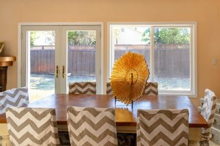 Photo 5: House for sale : 3 bedrooms : 394 Port Royal in Foster City