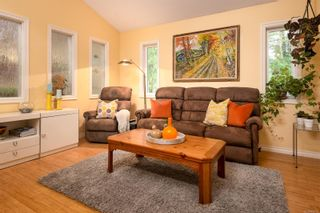 Photo 14: 4263 Happy Valley Rd in : Me Metchosin House for sale (Metchosin)  : MLS®# 856721