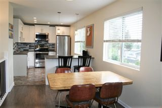 Photo 10: 7902 HURD Street in Mission: Mission BC House for sale : MLS®# R2387387