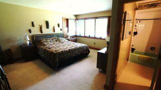 Photo 13: 88 KINGSTON Row in WINNIPEG: Residential for sale (South Winnipeg)