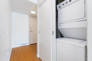 """Photo 15: 815 168 POWELL Street in Vancouver: Downtown VE Condo for sale in """"Smart"""" (Vancouver East)  : MLS®# R2599942"""