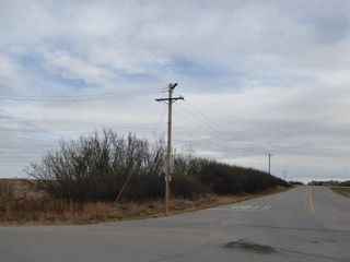 Photo 3: 241144 EAST LAKEVIEW Road: Chestermere Land for sale : MLS®# A1022792