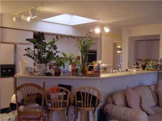 Photo 5: 238 STEVENS DR in West Vancouver: British Properties House for sale : MLS®# V880722
