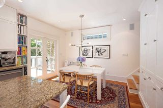 Photo 13: 4118 W 14TH Avenue in Vancouver: Point Grey House for sale (Vancouver West)  : MLS®# R2591669
