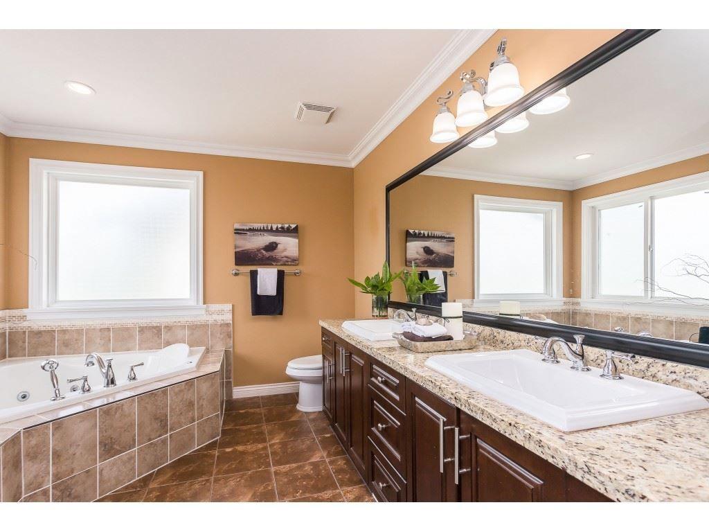 "Photo 26: Photos: 12457 DAVENPORT Drive in Maple Ridge: Northwest Maple Ridge House for sale in ""MCIVOR MEADOWS"" : MLS®# R2483626"