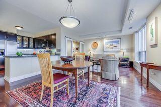 Photo 12: 1605 168 E King Street in Toronto: Moss Park Condo for lease (Toronto C08)  : MLS®# C5303616