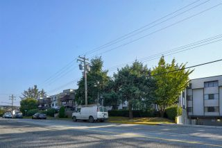 """Photo 21: 218 12170 222 Street in Maple Ridge: West Central Condo for sale in """"WILDWOOD TERRACE"""" : MLS®# R2497628"""