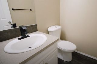 Photo 13: 155 230 EDWARDS Drive in Edmonton: Zone 53 Townhouse for sale : MLS®# E4239083
