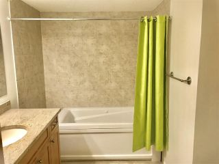 """Photo 15: 103 15317 THRIFT Avenue: White Rock Condo for sale in """"The Nottingham"""" (South Surrey White Rock)  : MLS®# R2336892"""