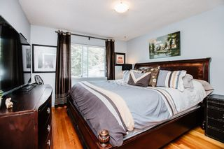 """Photo 15: 17 22900 126 Avenue in Maple Ridge: East Central Townhouse for sale in """"COHO CREEK ESTATES"""" : MLS®# R2482443"""