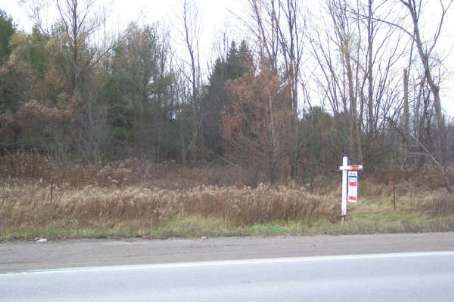Main Photo: L40&41 Portage Rd in KIRKFIELD: Freehold for sale (X22: ARGYLE)  : MLS®# X1019693