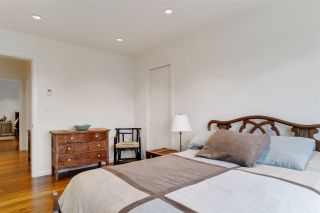 Photo 27: 50 SWEETWATER Place: Lions Bay House for sale (West Vancouver)  : MLS®# R2561770