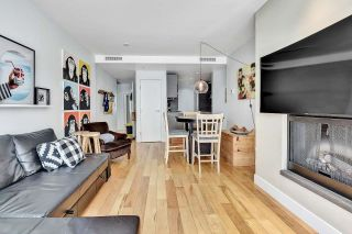 """Photo 7: 2106 1111 ALBERNI Street in Vancouver: West End VW Condo for sale in """"SHANGRI-LA"""" (Vancouver West)  : MLS®# R2614288"""