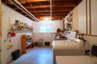 Photo 40: 104 Meighen Avenue in Portage la Prairie: House for sale : MLS®# 202114338