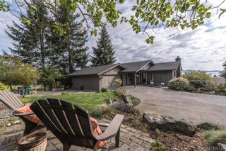 Photo 23: 4304 Houlihan Pl in VICTORIA: SE Gordon Head House for sale (Saanich East)  : MLS®# 812176