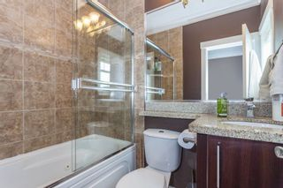Photo 13: 2373 E 33RD Avenue in Vancouver: Collingwood VE House for sale (Vancouver East)  : MLS®# R2253365