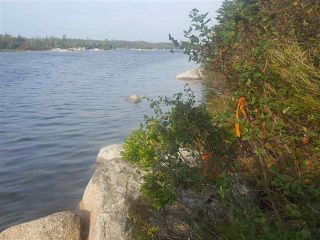 Photo 20: Back Bay Road in Terence Bay: 40-Timberlea, Prospect, St. Margaret`S Bay Vacant Land for sale (Halifax-Dartmouth)  : MLS®# 202121017