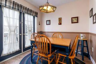Photo 12: 94 Armcrest Drive in Lower Sackville: 25-Sackville Residential for sale (Halifax-Dartmouth)  : MLS®# 202104491