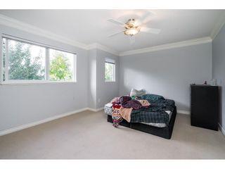 "Photo 25: 1123 11497 236 Street in Maple Ridge: Cottonwood MR House for sale in ""Gilker Hill Estates"" : MLS®# R2621577"