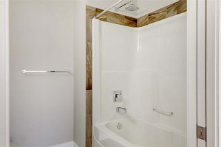 Photo 31: 102 501 RIVER HEIGHTS Drive: Cochrane Row/Townhouse for sale : MLS®# C4266118
