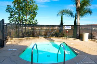 Photo 20: TORREY HIGHLANDS Townhouse for sale : 2 bedrooms : 7720 Via Rossi #5 in San Diego