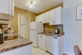"Photo 8: 301 7591 MOFFATT Road in Richmond: Brighouse South Condo for sale in ""BRIGANTINE SQUARE"" : MLS®# R2475523"