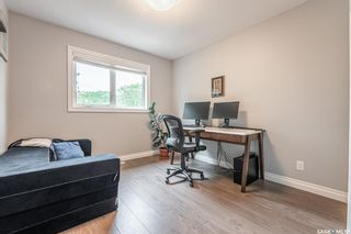 Photo 18: 719 Main Street East in Saskatoon: Nutana Residential for sale : MLS®# SK869887