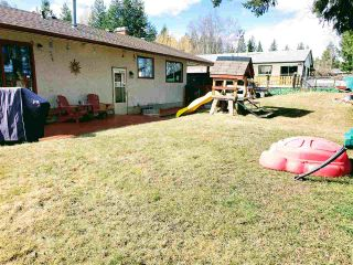 Photo 17: 1568 PEARSON Avenue in Prince George: Assman House for sale (PG City Central (Zone 72))  : MLS®# R2554696