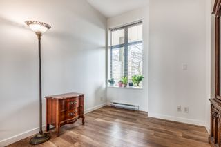 """Photo 13: TH12 2355 MADISON Avenue in Burnaby: Brentwood Park Townhouse for sale in """"OMA"""" (Burnaby North)  : MLS®# R2559203"""