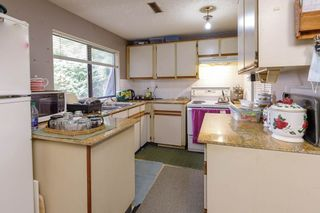 Photo 26: 14165 GROSVENOR Road in Surrey: Bolivar Heights House for sale (North Surrey)  : MLS®# R2548958