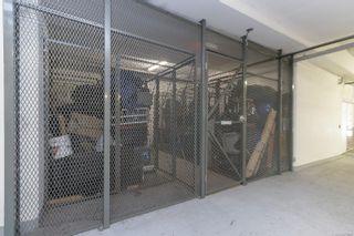 Photo 17: 407 517 Fisgard St in Victoria: Vi Downtown Condo for sale : MLS®# 878086