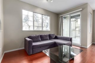 Photo 3: 130 9133 GOVERNMENT Street in Burnaby: Government Road Townhouse for sale (Burnaby North)  : MLS®# R2142307