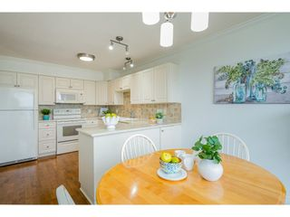 """Photo 12: 2102 612 SIXTH Street in New Westminster: Uptown NW Condo for sale in """"THE WOODWARD"""" : MLS®# R2543865"""