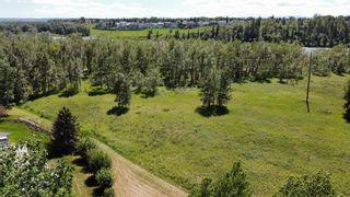 Photo 42: 143 Douglasbank Drive SE in Calgary: Douglasdale/Glen Detached for sale : MLS®# A1137861
