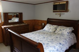 Photo 11: 20 Pine Court in Northumberland/ Trent Hills/Warkworth: House for sale : MLS®# 140196