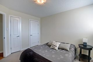 Photo 20: 405 1225 15 Avenue SW in Calgary: Beltline Apartment for sale : MLS®# A1100145