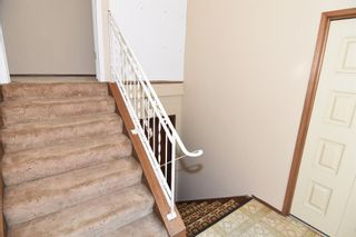 Photo 15: 11020 Sacramento Drive SW in Calgary: Southwood Semi Detached for sale : MLS®# A1132095