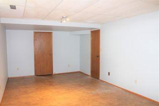 Photo 19: 111 Edey Close: Cremona Detached for sale : MLS®# C4237416