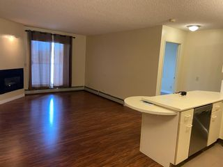 Photo 3: 32 1332 Edenwold Heights NW in Calgary: Edgemont Apartment for sale : MLS®# A1120345