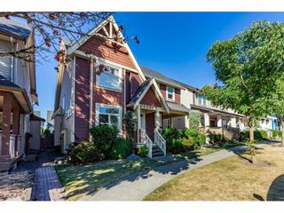 Main Photo: 19039 69A Avenue in Surrey: Clayton House for sale (Cloverdale)  : MLS®# R2538917