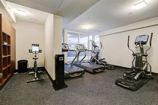 Photo 27: 405 519 Riverfront Avenue SE in Calgary: Downtown East Village Apartment for sale : MLS®# A1081632