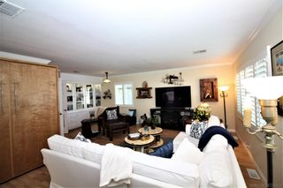 Photo 6: CARLSBAD WEST Mobile Home for sale : 2 bedrooms : 7215 San Bartolo in Carlsbad