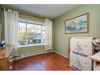 "Photo 16: 309 3939 E HASTINGS Street in Burnaby: Vancouver Heights Condo for sale in ""SIENNA"" (Burnaby North)  : MLS®# R2552940"
