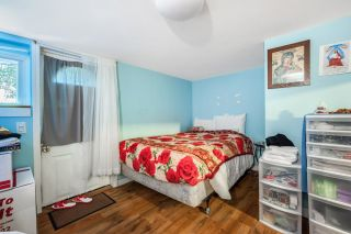 Photo 14: 5015 ANN Street in Vancouver: Collingwood VE House for sale (Vancouver East)  : MLS®# R2614562