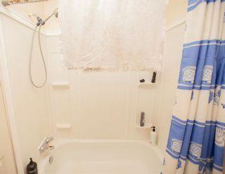 Photo 15: 18279 74 Avenue in Edmonton: Zone 20 Townhouse for sale : MLS®# E4249119
