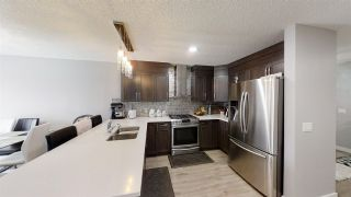 Photo 12: 1733 27 Street in Edmonton: Zone 30 Attached Home for sale : MLS®# E4227892