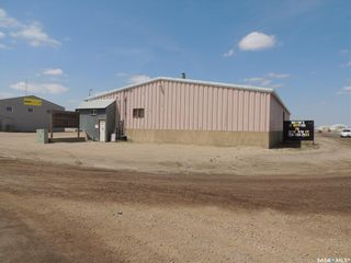 Photo 2: 202 6th Street in Estevan: Eastend Commercial for lease : MLS®# SK838844
