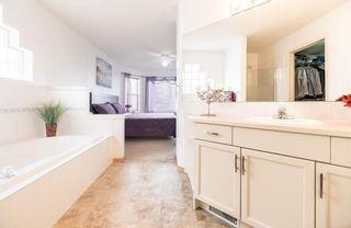 Photo 31: 26 TUSCARORA Way NW in Calgary: Tuscany House for sale : MLS®# C4164996