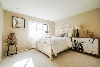 Photo 3: 740 DANSEY Avenue in Coquitlam: Coquitlam West House for sale : MLS®# R2624170