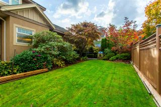 Photo 38: 8425 171A Street in Surrey: Fleetwood Tynehead House for sale : MLS®# R2511271